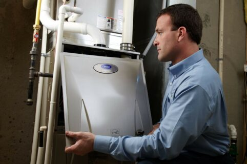 furnace-install-tuneup-1