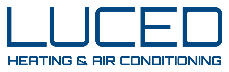 Luced Services Ltd