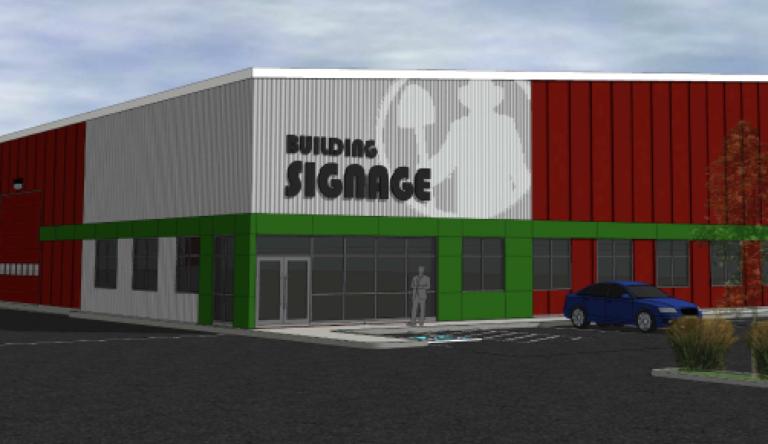 Destiny+Bioscience+Warehouse