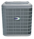 Central Air Conditiong Units